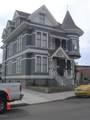 245 Kalorama Street - Photo 1
