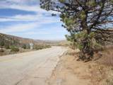 0 Big Pines Hwy - Photo 1