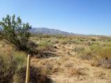 0 Fort Tejon Nr  Butterfield Stage Rd - Photo 2