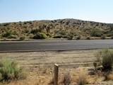 0 Fort Tejon Nr  Butterfield Stage Rd - Photo 4