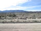 0 Fort Tejon Rd East Of 106th St East - Photo 1