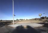 0 Copeland Cir. & E. Ave. K-4 - Photo 3