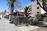 14143 Sylvan Street - Photo 1