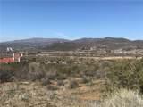 0 Vac/Cor Searchlight Ranch Rd/Q - Photo 2