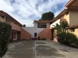 7113 La Tijera Boulevard - Photo 1