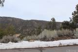 2116 Saint Anton Drive - Photo 1