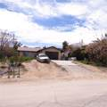61539 Sunburst Drive - Photo 2
