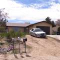61539 Sunburst Drive - Photo 3
