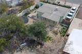 74824 Serrano Drive - Photo 6
