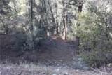 2516 Woodland Drive - Photo 1