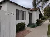 10701 Burbank Boulevard - Photo 1