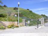 0 Montclair Drive - Photo 1