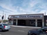400 Lancaster Boulevard - Photo 2
