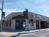 400 Lancaster Boulevard - Photo 3