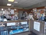 400 Lancaster Boulevard - Photo 5