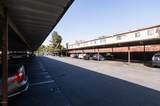 17131 Roscoe Boulevard - Photo 27
