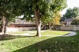 17131 Roscoe Boulevard - Photo 37