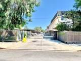 17131 Roscoe Boulevard - Photo 39