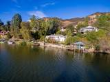 2070 Lakeshore Drive - Photo 57