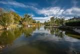 2070 Lakeshore Drive - Photo 61