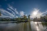2070 Lakeshore Drive - Photo 66