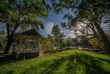 2070 Lakeshore Drive - Photo 67