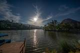 2070 Lakeshore Drive - Photo 70