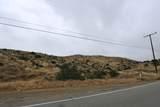 Vac/Shallow Creek Rd/Brownlow Road - Photo 7
