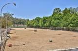 12268 San Sebastian Court - Photo 79