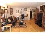 6059 Woodman Avenue - Photo 5