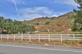 Barranca Road - Photo 1