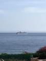 3102 Sea Cliff - Photo 49