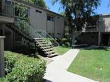 6031 Fountain Park Lane - Photo 2