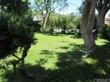 6031 Fountain Park Lane - Photo 13