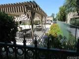 6031 Fountain Park Lane - Photo 16