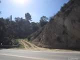 12003 Kagel Canyon Road - Photo 1