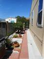 500 Santa Maria Street - Photo 13