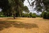 Oak Grove Court - Photo 13