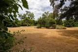 Oak Grove Court - Photo 14