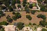 Oak Grove Court - Photo 4