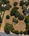 Oak Grove Court - Photo 6