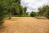 Oak Grove Court - Photo 8