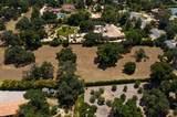 Oak Grove Court - Photo 10