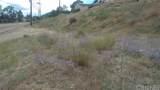 4009 Mt Pinos Way - Photo 1