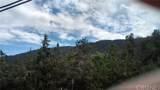 4009 Mt Pinos Way - Photo 3