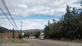 4009 Mt Pinos Way - Photo 4