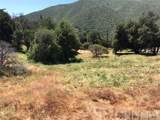 0 San Francisquito Canyon Road - Photo 1