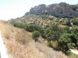 476 Box Canyon Road - Photo 3