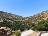 476 Box Canyon Road - Photo 5