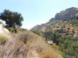 476 Box Canyon Road - Photo 8